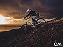 Mountain Bike Verleih